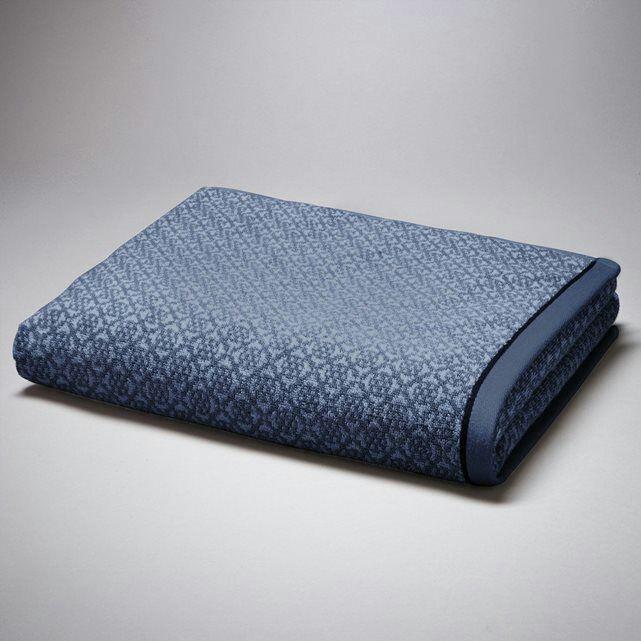 Ensemble de linge de maison (4 draps de bain + 4 serviettes + 2 paires de gants de toilette)