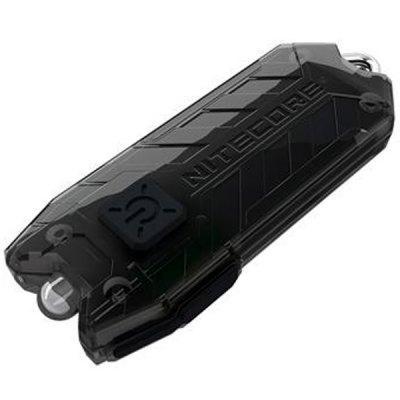Lampe de poche Nitecore T Series 45LM (45 Lumens et recharge par USB)