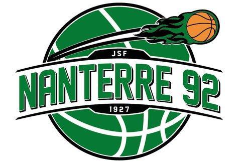 50% de réduction sur les Matchs de Basket Nanterre/Chalon ou Nanterre/Anvers