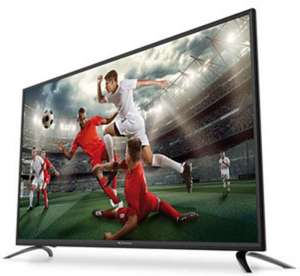 "TV 55"" Strong SRT 55FX4003 - FullHD"