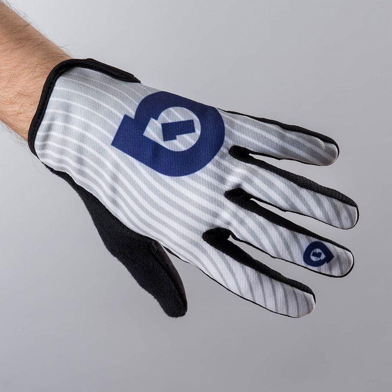 Paire de gants motocross SixSixOne - Différents modèles