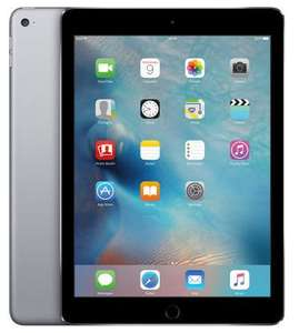 "Tablette 9.7"" Apple IPad Air 2 - 32 Go"