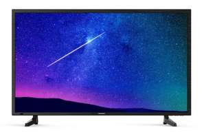 "TV LED 32"" Blaupunkt 32/133I-WB-11B-HDP-UK - 720p HD Ready"