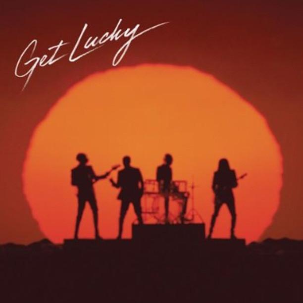 30% sur votre compte adhérent fnac pour l'achat de vinyls - Ex : Daft Punk Get lucky