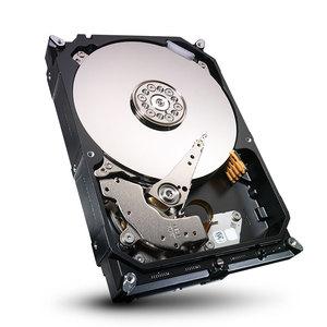 Disque dur interne NAS 3 To, 5900 RPM 64 Mo