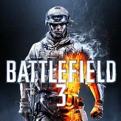 Jeu Battlefield 3 sur PS3 (Dématérialisé)