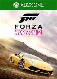 [Membres Gold] Sélection de jeux Xbox One et 360 Retro en promo - du 15/11 au 22/11 - Ex : Forza Horizon 2 édition standard