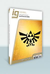 IG magazine Hors-Série N°2
