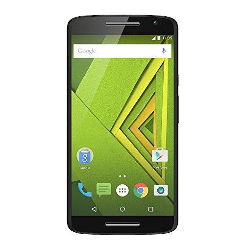 "Smartphone 5.5"" Motorola Moto X Play"