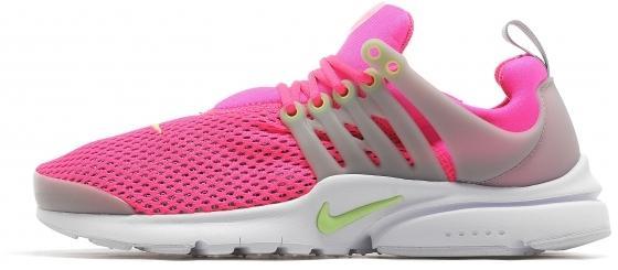 Chaussures Nike Presto BR Junior (du 36 au 38.5)