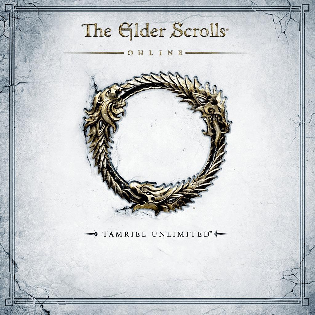 Jouer gratuitement à The Elder Scrolls Online : Tamriel Unlimited sur PS4 et sur PC jusqu'au 21 Novembre 2016