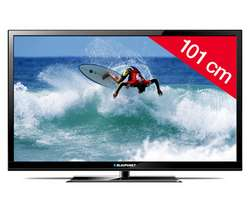 "TV LED 40"" Blaupunkt BLA40/188I Full HD 8ms"