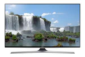 "TV 40"" Samsung UE40J6200AW -  Full HD"