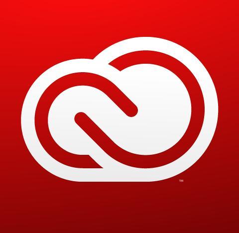 [Etudiants et Enseignants] Abonnement mensuel à Adobe Creative Cloud pour une année