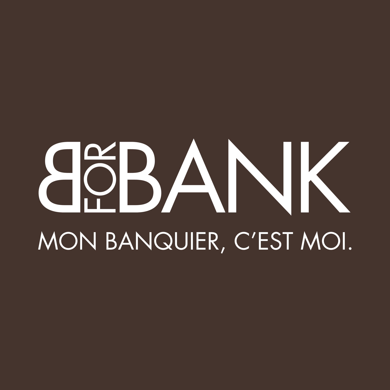 [Nouveaux clients / Sous Conditions] 130€ offerts à l'ouverture d'un compte et d'un livret épargne + 80€ offerts en chèques cadeau Fnac