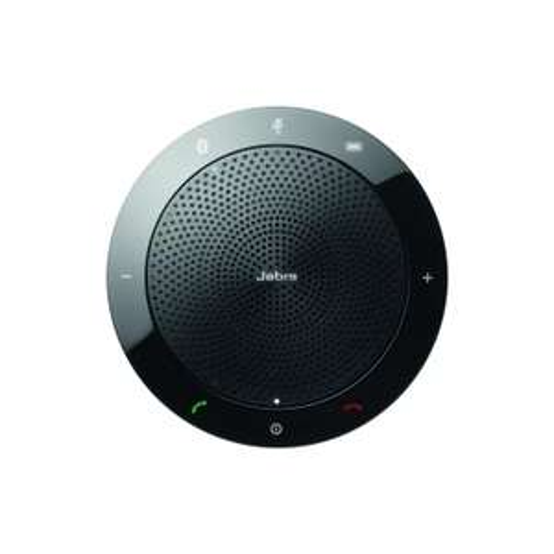 Haut-parleur sans Fil Jabra Speak 510 - Bluetooth