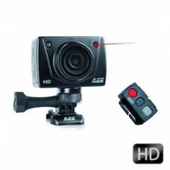 """Camera AEE Pnj Cam SD21 """"Car Edition"""""""