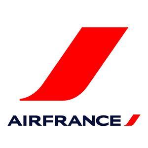 8 destinations en promotion jusqu'à 22h (vol A/R) - Ex : Paris - New-York