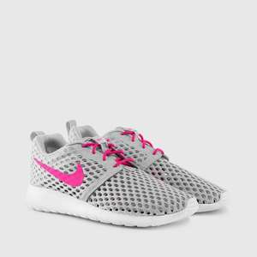 Chaussures Nike Roshe