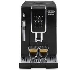 Machine à café Delonghi Dinamica FEB 3515.B (via ODR de 30€)