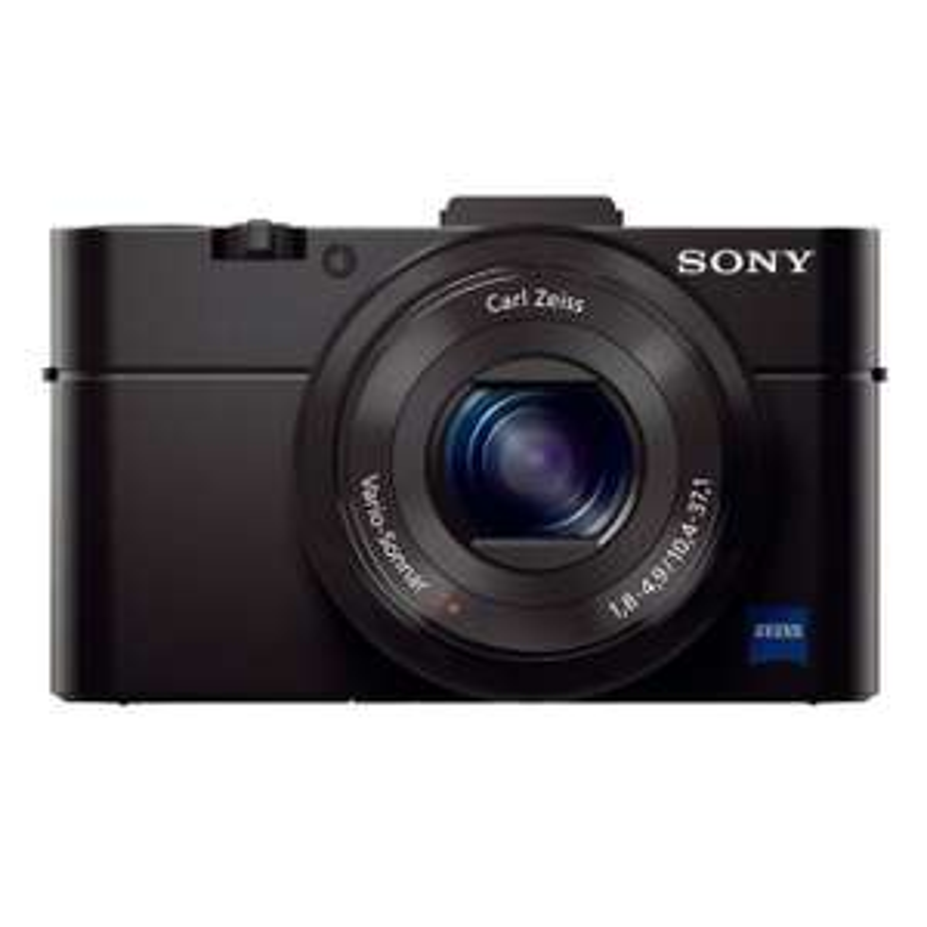 Appareil Photo Numérique Sony CyberShot DSC-RX100M2 - 20.9MP