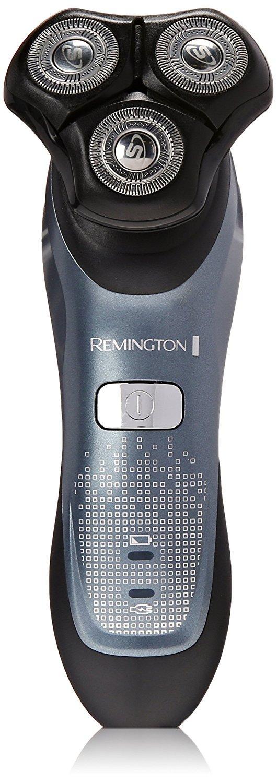 Rasoir électrique rotatif Remington XR1330 HyperFlex