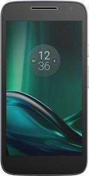 "[MAJ]Tous les produits Motorola en promotion - Ex : Smartphone 5"" Lenovo Moto G4 Play - 16 Go,"