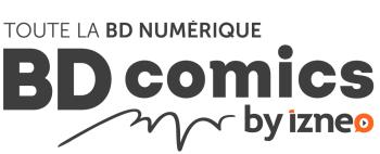 BD Numérique offerte toutes les deux semaines cet été (et autres, voir description)