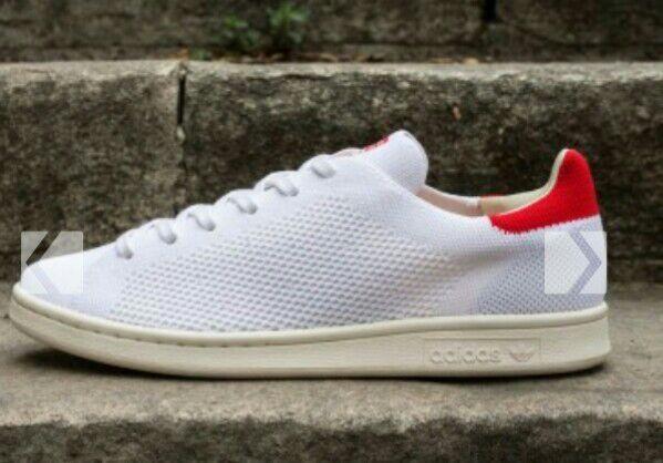 Chaussures Adidas Stan Smith OG PK - Coloris au choix