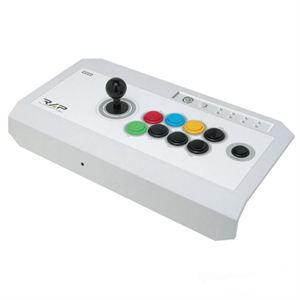 Manette Arcade Fighting Stick Pro Hori VX SA pour XBOX 360