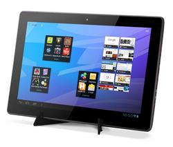 """Tablette Tactile Archos Familypad 13,3"""" - 8 Go Android 4.0 - 1 Go de ram"""