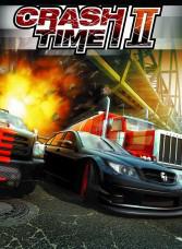 Bundle : 3 jeux steam