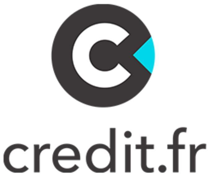 1 An d'abonnement Linxo + Prime de 50€ sur S-money pour un prêt de
