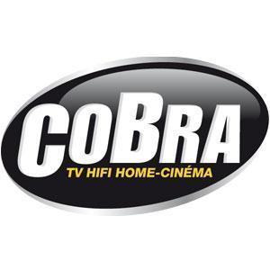 11% de réduction sur une sélection de produits HiFi - Home Cinéma