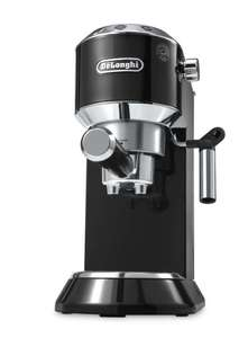 Machine à café DeLonghi EC 680.BK