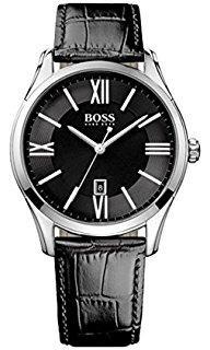 Montre homme Hugo Boss Ambassador 1513022