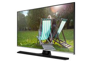 TV LED 32'' Samsung T32E316EX - Full HD (Via ODR 10%)