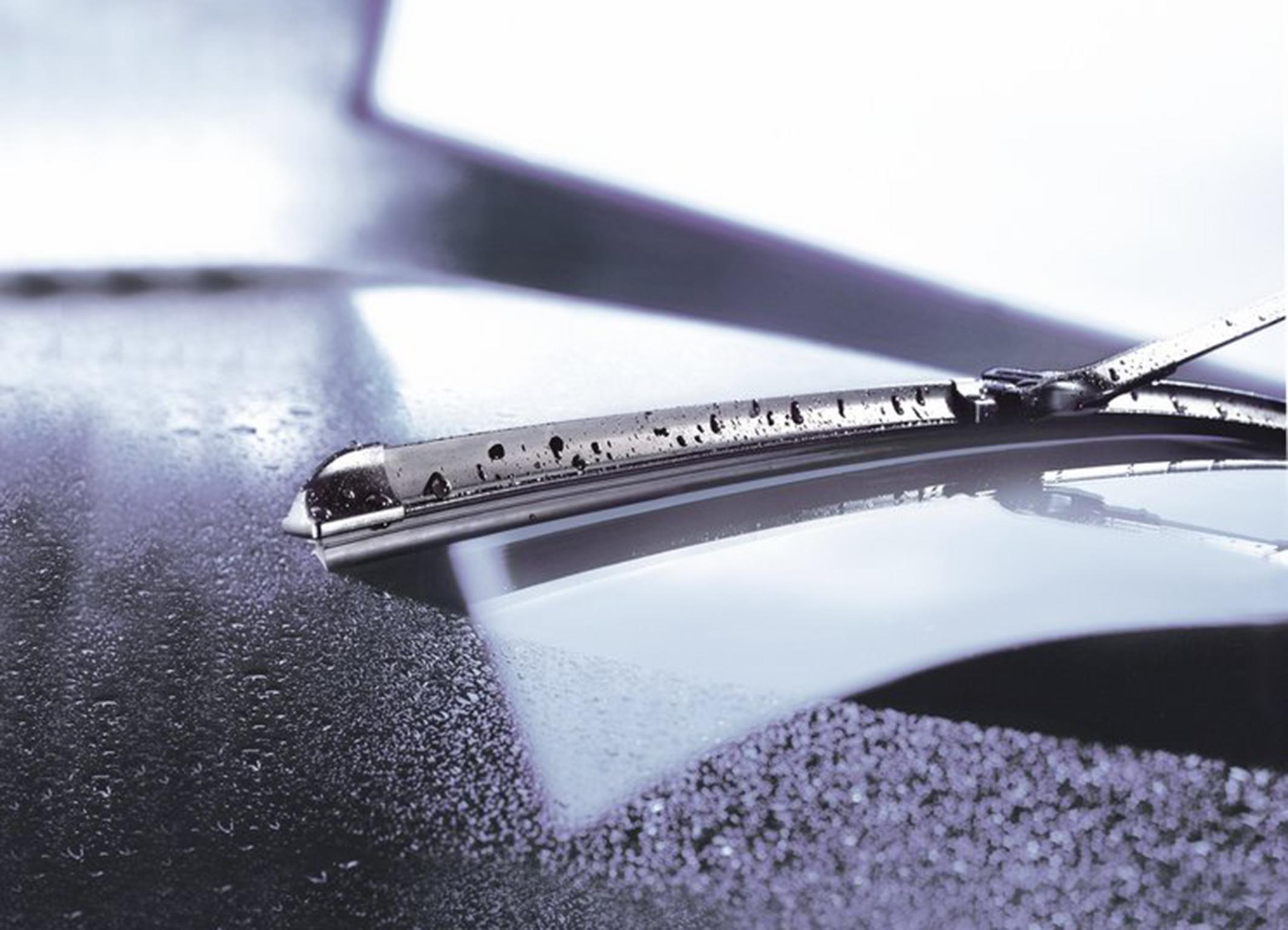 Balai d'essuie-glaces Bosch Endurance (E13 à E80)