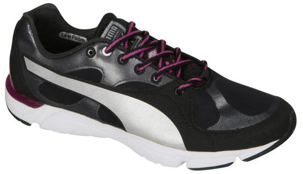 Baskets Puma Formlite XT  pour femme (Taille 36 à 42)
