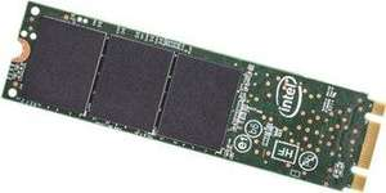 SSD interne Intel 535 Series M.2 (mémoire MLC) - 360 Go