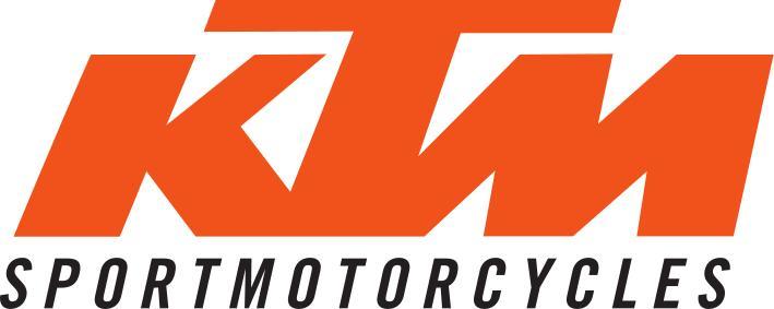 50€ de réduction dès 110€ d'achat chez un revendeur KTM