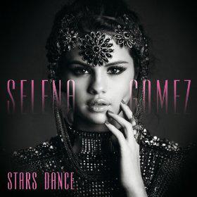 "Selena Gomez ""Stars Dance"" Gratuit en MP3"
