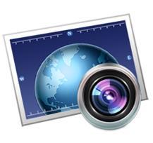 Logiciel W3Capture gratuit sur Mac (au lieu de 18€)