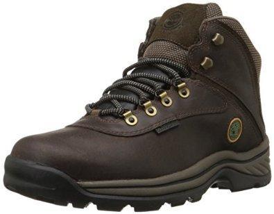 Chaussures de randonnée homme Timberland White Ledge - Du 40 a 49
