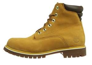 Chaussures Homme Timberland Basic - Taille 44