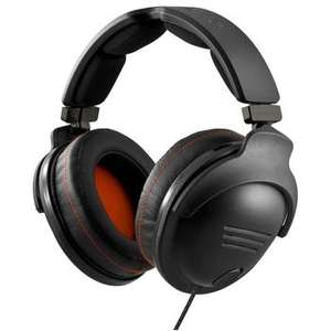 Micro Casque Gamer SteelSeries 9H (7.1 Virtual Surround)
