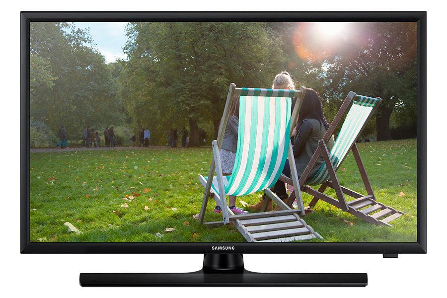 """TV 28"""" Samsung LT28E316EX - LED, HD (via ODR de 10%)"""