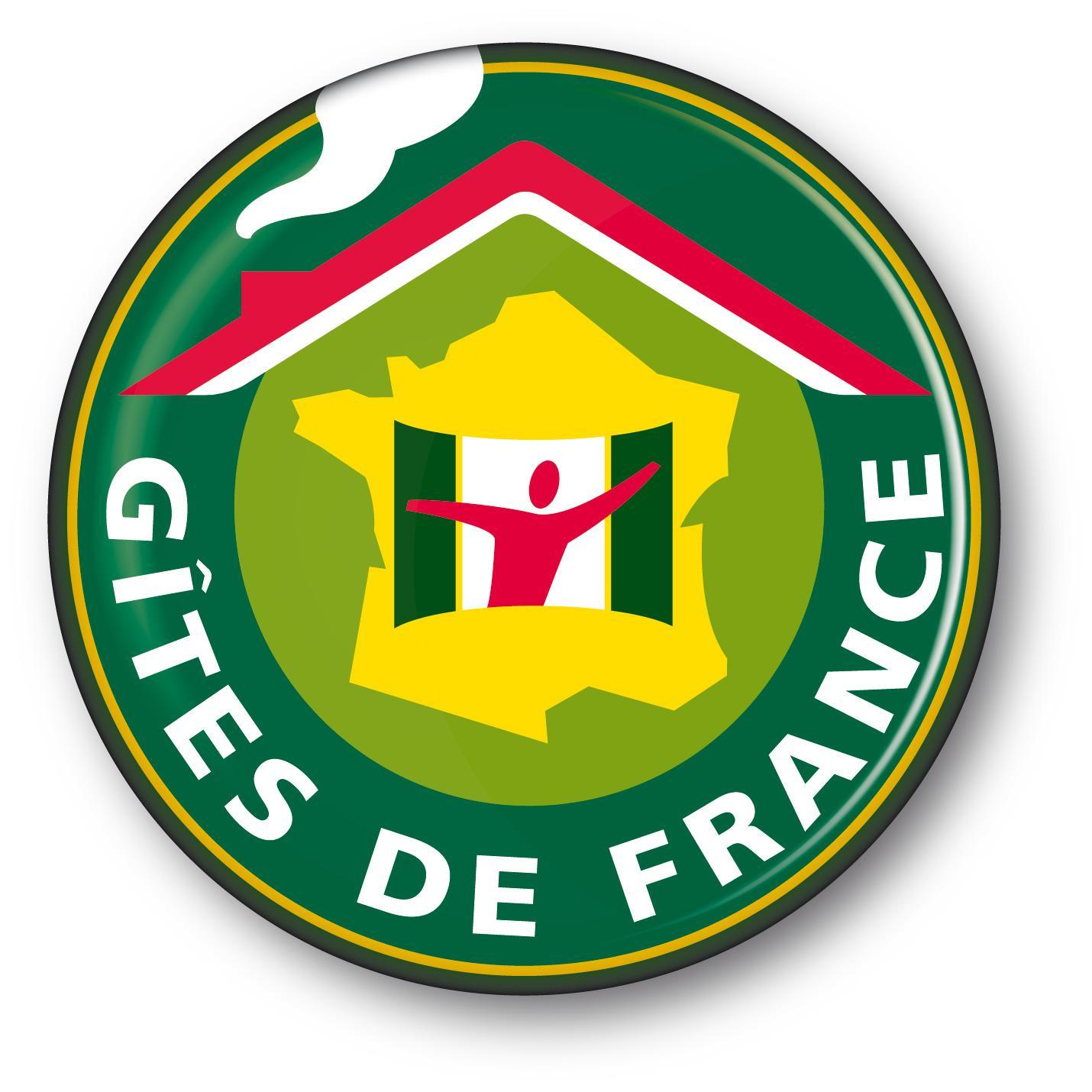 33% de réduction sur une sélection de locations de vacances dans la Drôme (une semaine minimum, avant le 30 juin 2017)