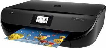 [Cdiscount à Volonté] Sélection d'imprimantes en promotion - Ex : imprimante multifonction à jet d'encre HP Envy 4525 (via ODR de 20€)