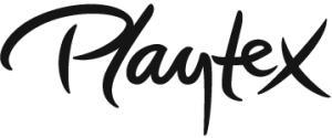 50% de remise fidélité sur tous les produits Playtex
